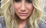 Kesha anuncia mini gira de verano