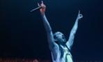 DJ Steve Aoki lanza trailer de