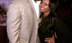 Esposo de Keshia Knight Pulliam, Ed