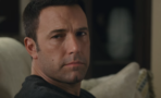 the accountant trailer ben affleck