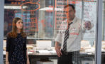 'The Accountant' domina la taquilla del