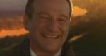 Recordamos a Robin Williams con sus