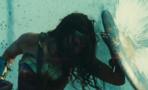 Tráiler Oficial de 'Wonder Woman'