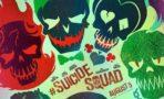 Suicide Squad Rotten Tomatoes criticas negativas