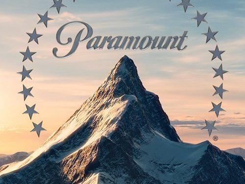 Muere ejecutivo de Paramount Pictures en
