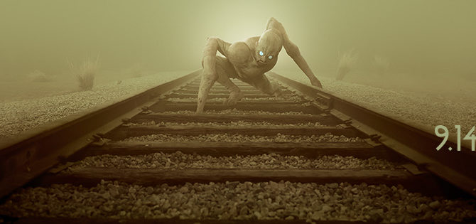 Nuevo teaser de 'American Horror Story:S6'