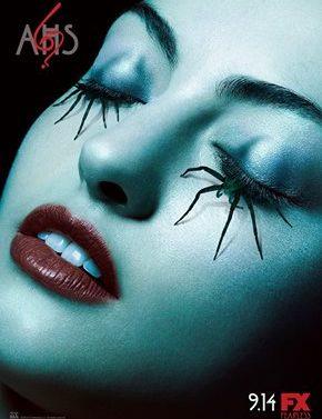 Revelan póster de la sexta temporada