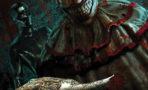 'American Horror Story' atracción Universal Studios