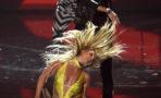 "Britney Spears estrena ""Make Me…"" y"