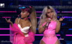 Video MTV Video Music Awards 2016