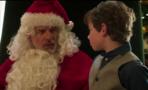 Nuevo tráiler de Bad Santa 2