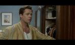Tráiler Allied Brad Pitt Marion Cotillard