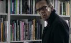 Primer vistazo a Hugh Laurie en