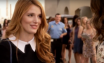 Tráiler de 'Famous in Love', con