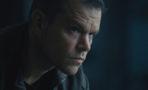Jason Bourne taquilla del fin de