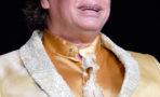 Problemas de salud Juan Gabriel muerte
