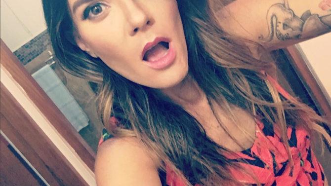 Kany García compone canción álbum Jennifer