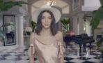 video Kendall Jenner confiesa hermana favorita