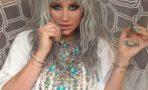 Kesha retira demanda en contra de