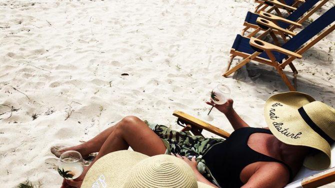 Kris Jenner comparte fotos desde sus