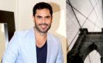 Lincoln Palomeque gana actor favorito de
