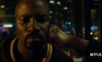tráiler de Luke Cage serie Marvel