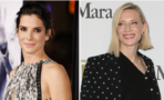 'Ocean's Eight': Hollywood vuelve a apostar