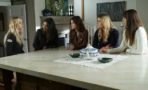 'Pretty Little Liars' llegará a su