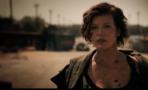 Nuevo tráiler de 'Resident Evil: The