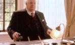 Muere David Huddleston, actor de 'The
