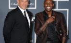 Tyrese defiende Vin Diesel comentarios Dwayne