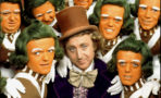 Muere Gene Wilder Willy Wonka and