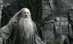 Ian McKellen rechaza millones Gandalf casar