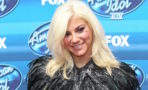 'American Idol Season Finale', Los Angeles,