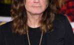 Ozzy Osbourne demandado