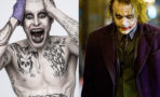 Jared Leto habla sobre Heath Ledger