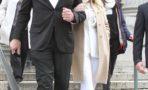 Juez caso Kesha Dr. Luke Sony