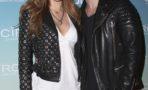 Bella Thorne y Gregg Sulkin se