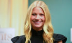 Gwynet Paltrow regresa a la televisión