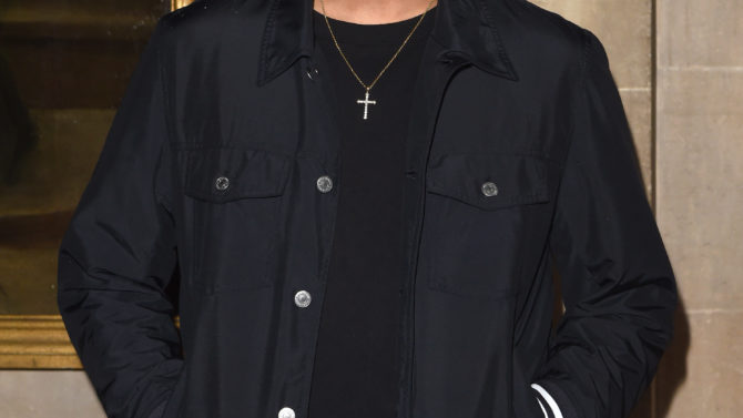 The Weeknd dona dinero Black Lives