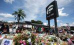Florida nightclub shooting, USA - 21
