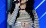 Katy Perry reacciona episodio Catfish