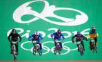 Olimpiadas Río 2016: Cómo ver la