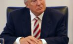Donald Trump arremente contra presentadores Morning