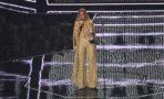 Beyonce 2016 MTV Video Music Awards,