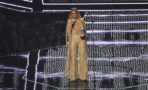 Beyonce ganadores de los MTV Video