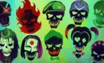 ¿Qué anti-héroe de 'Suicide Squad' eres?