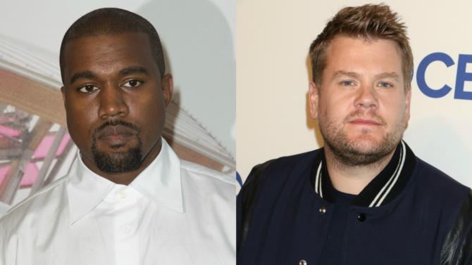 Kanye West ha cancelado dos veces