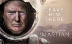 Donald Trump #DonaldTrumpTheMovie