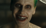 Fan demanda a Warner Bros por